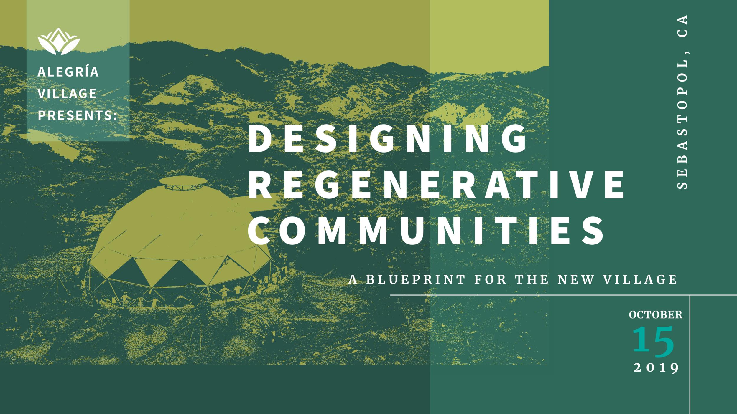 designing-regen-comm-sebastopol-facebook.png