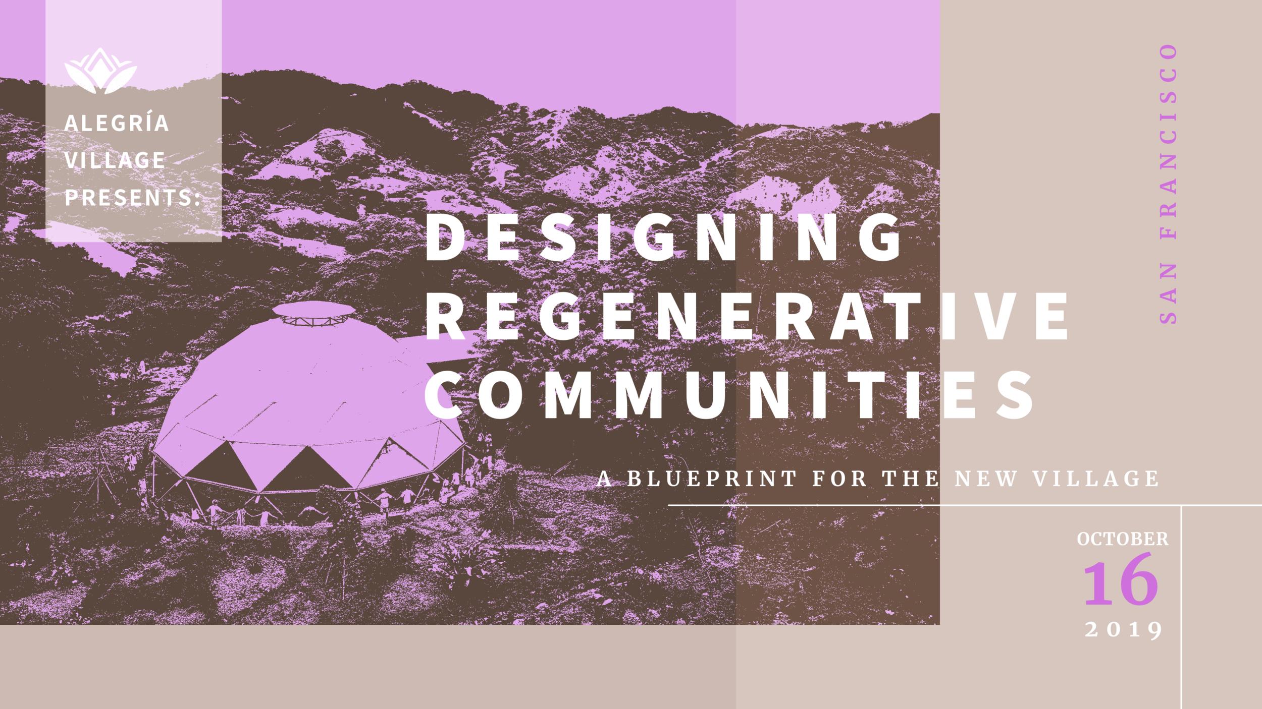 designing-regen-comm-sf-facebook copy (1).png