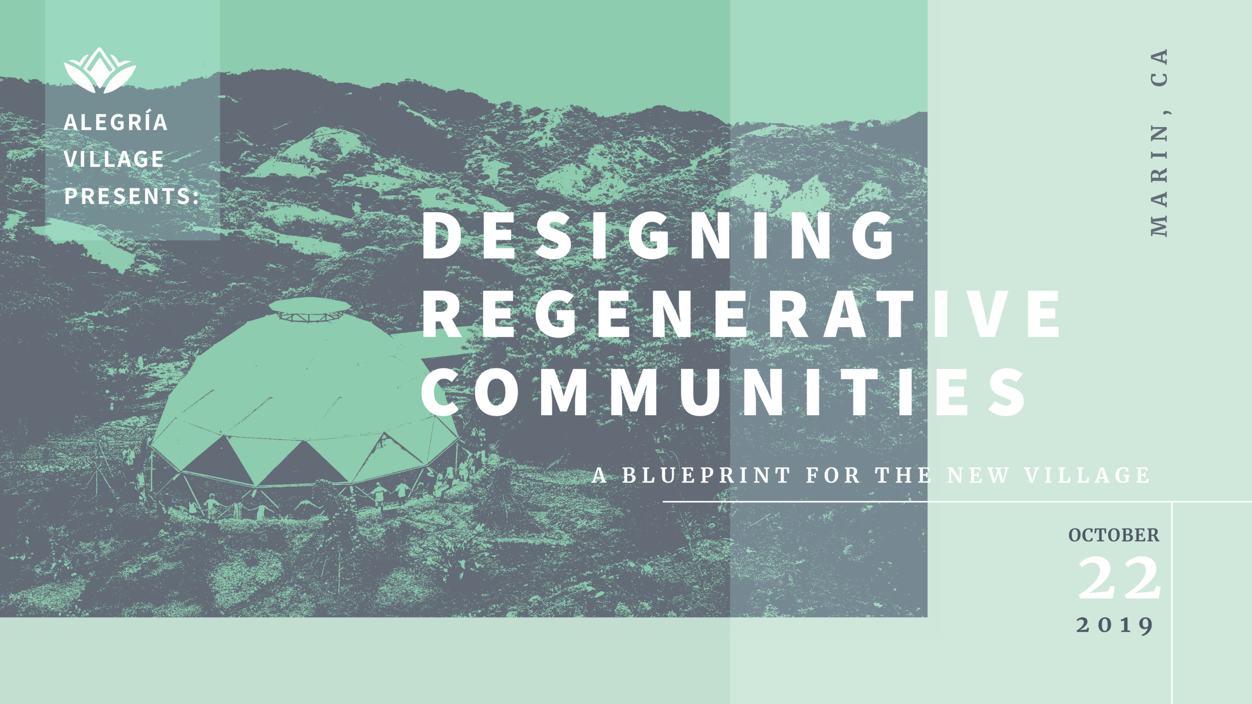 designing-regen-comm-marin-facebook (1).png