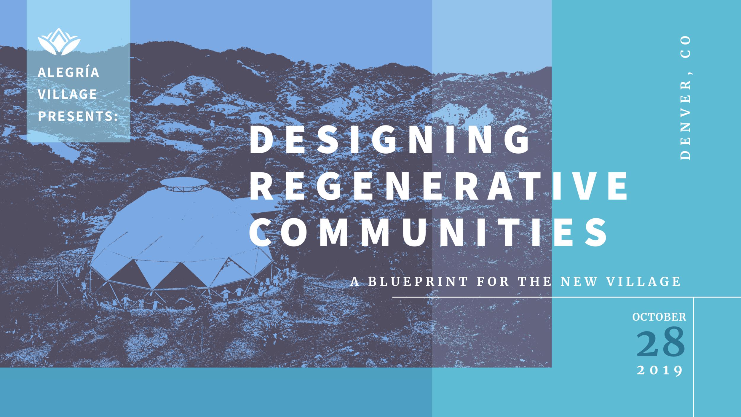 designing-regen-comm-denver-facebook.png