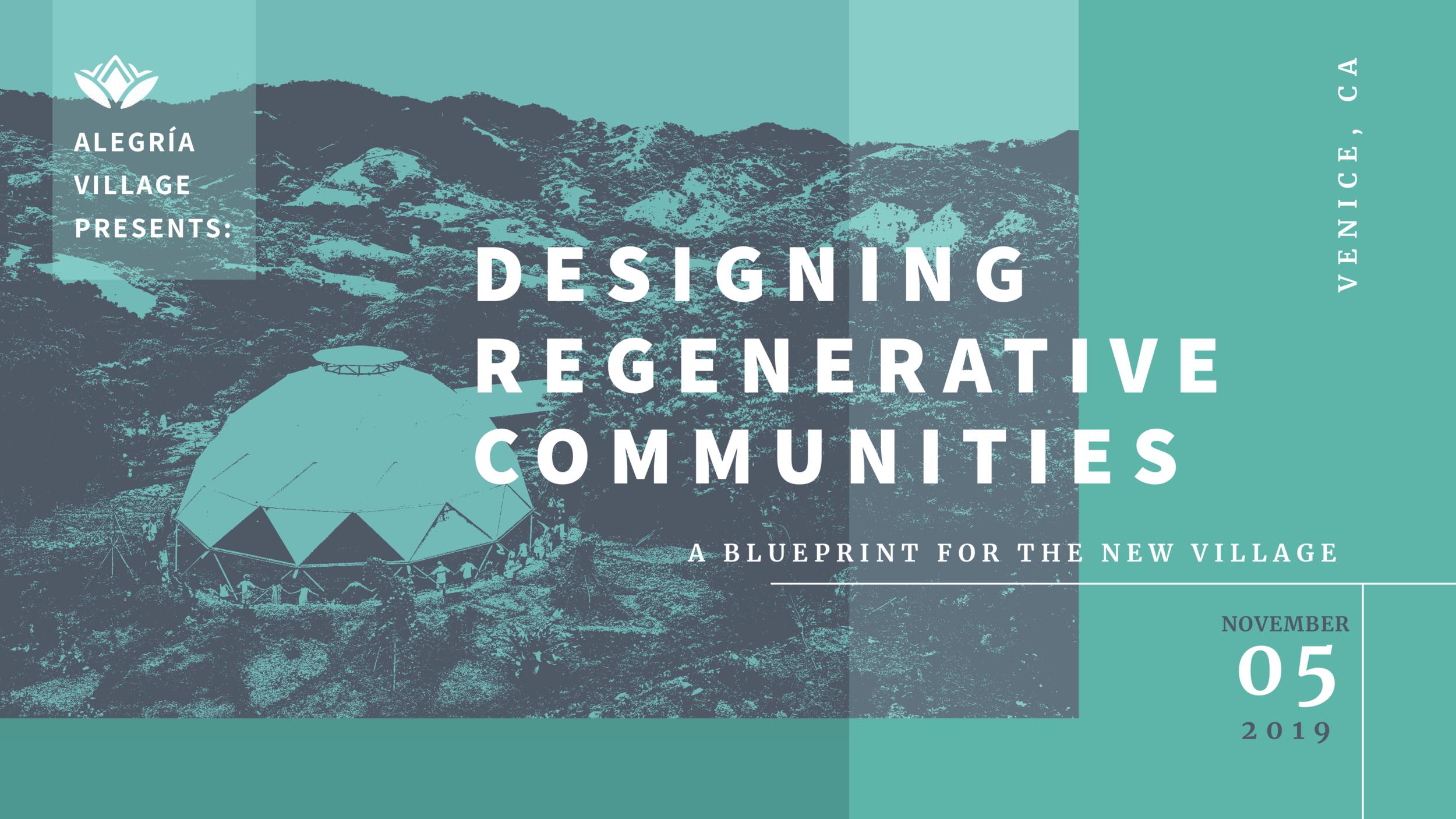 designing-regen-comm-venice-facebook-nov5.png