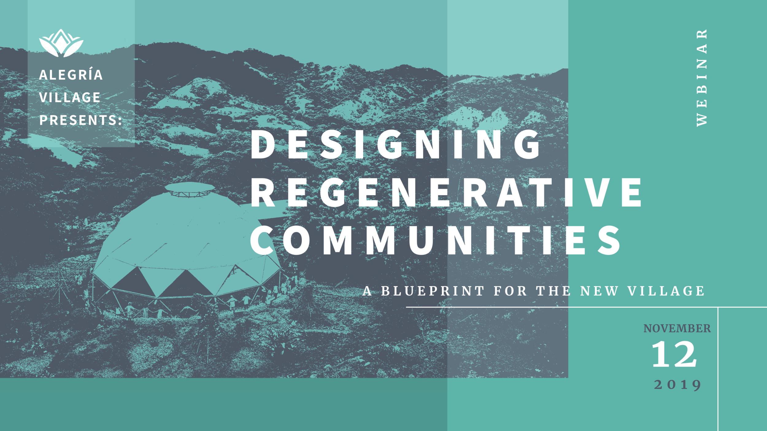 designing-regen-comm-online-facebook.png