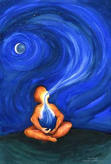 yoga-breath.jpg