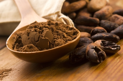 cacao - kopie.jpg