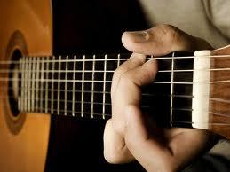 workshop-gitaarspelen1.jpg