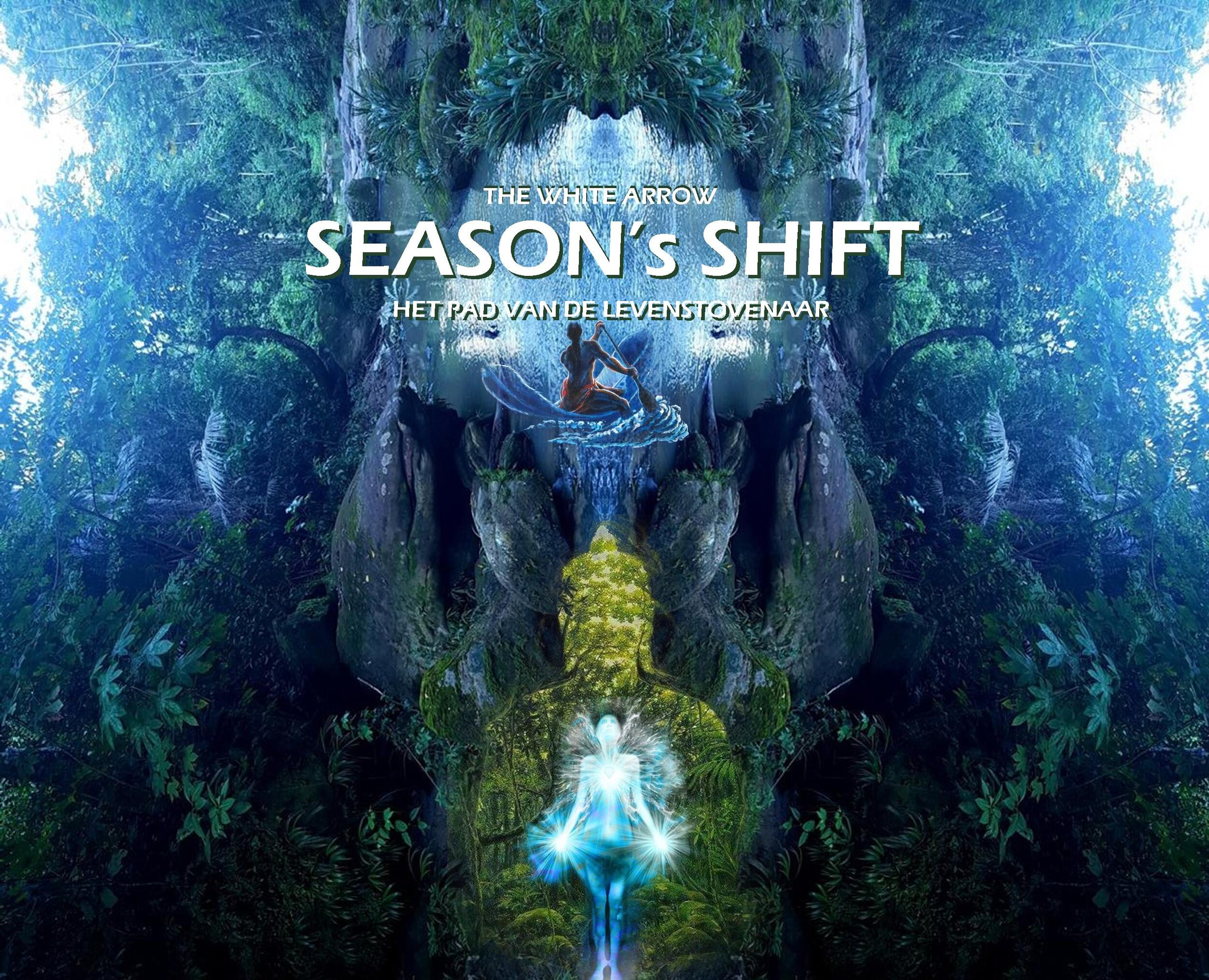 seasons shift affiche.jpg