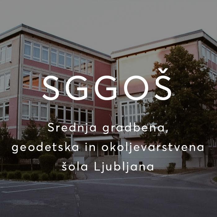 SGGOŠ2.jpg