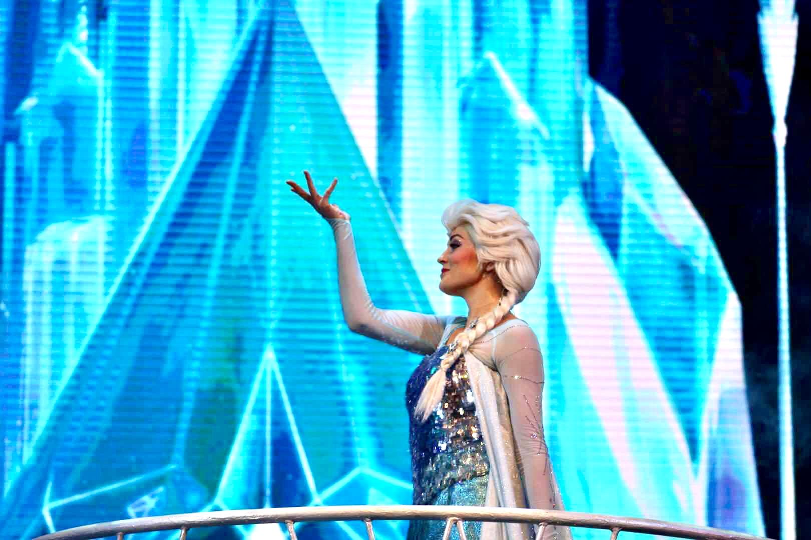 Elsa 1.jpg