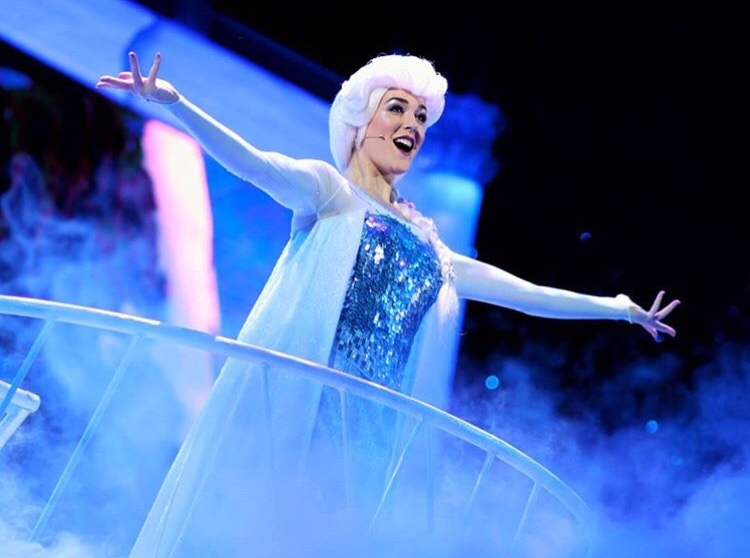 Elsa 01 fav.PNG