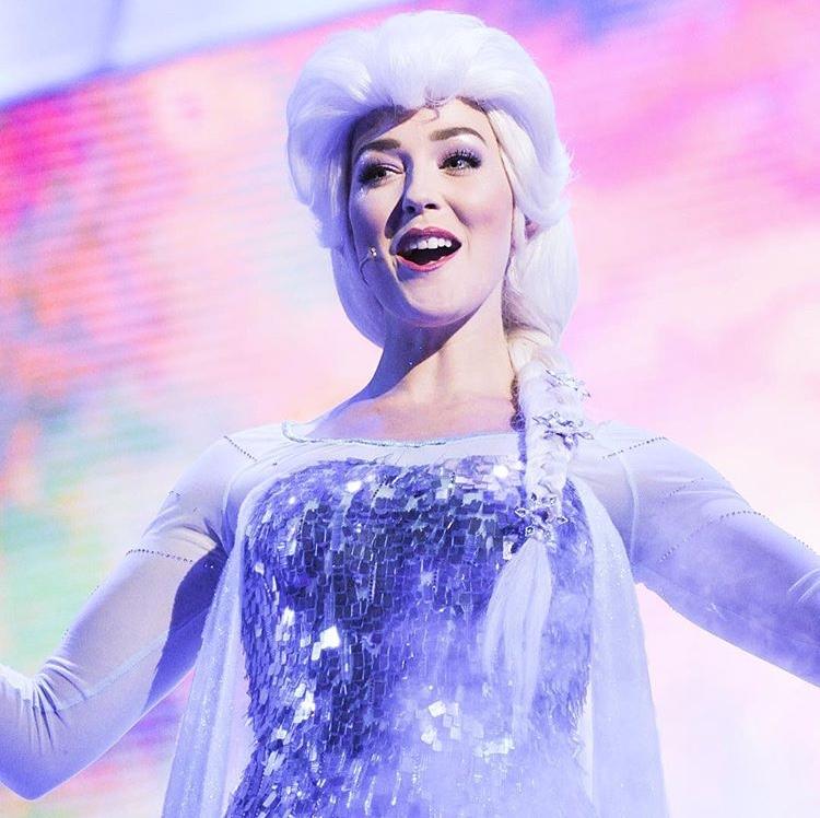 Elsa fave.PNG