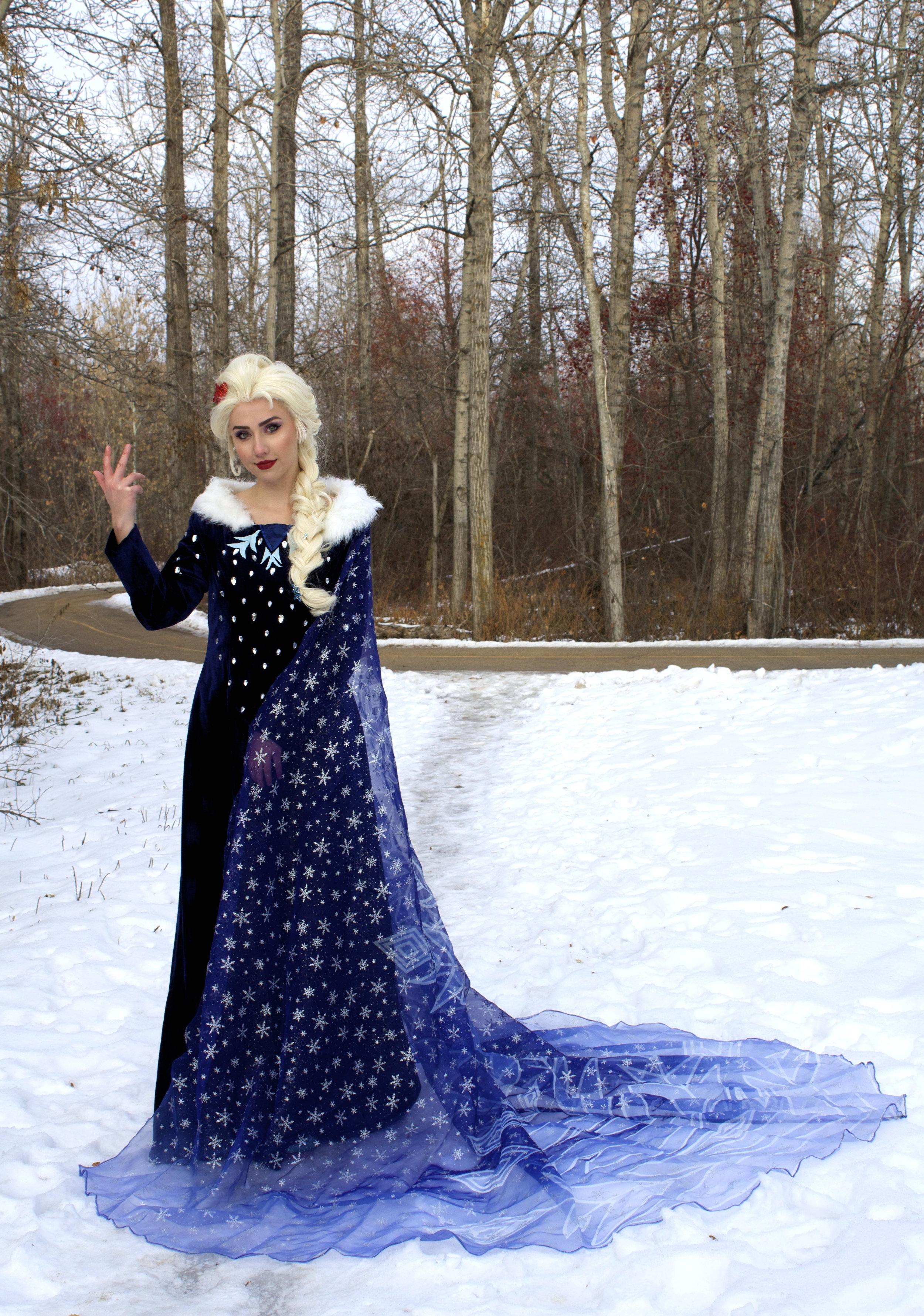 Elsa OFA 1.jpg