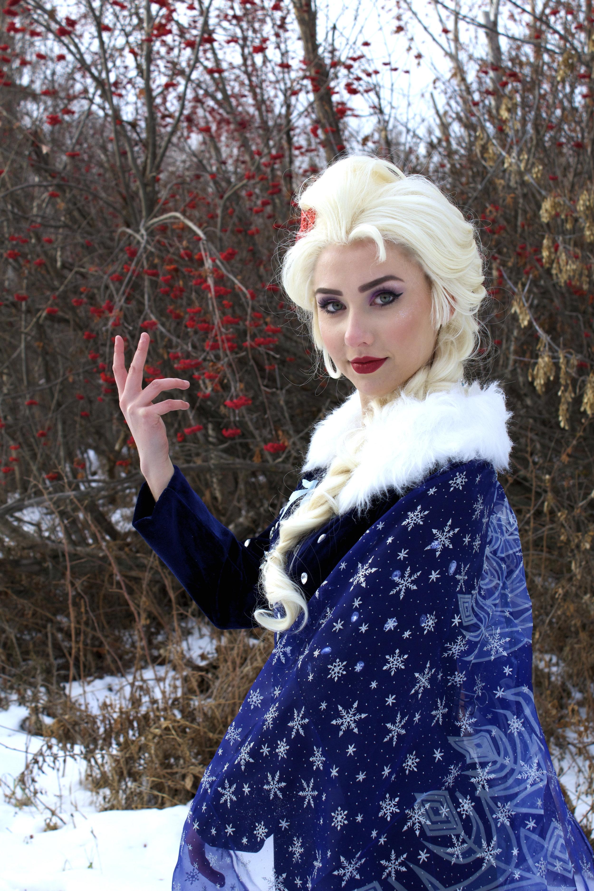 Elsa OFA 3.jpg