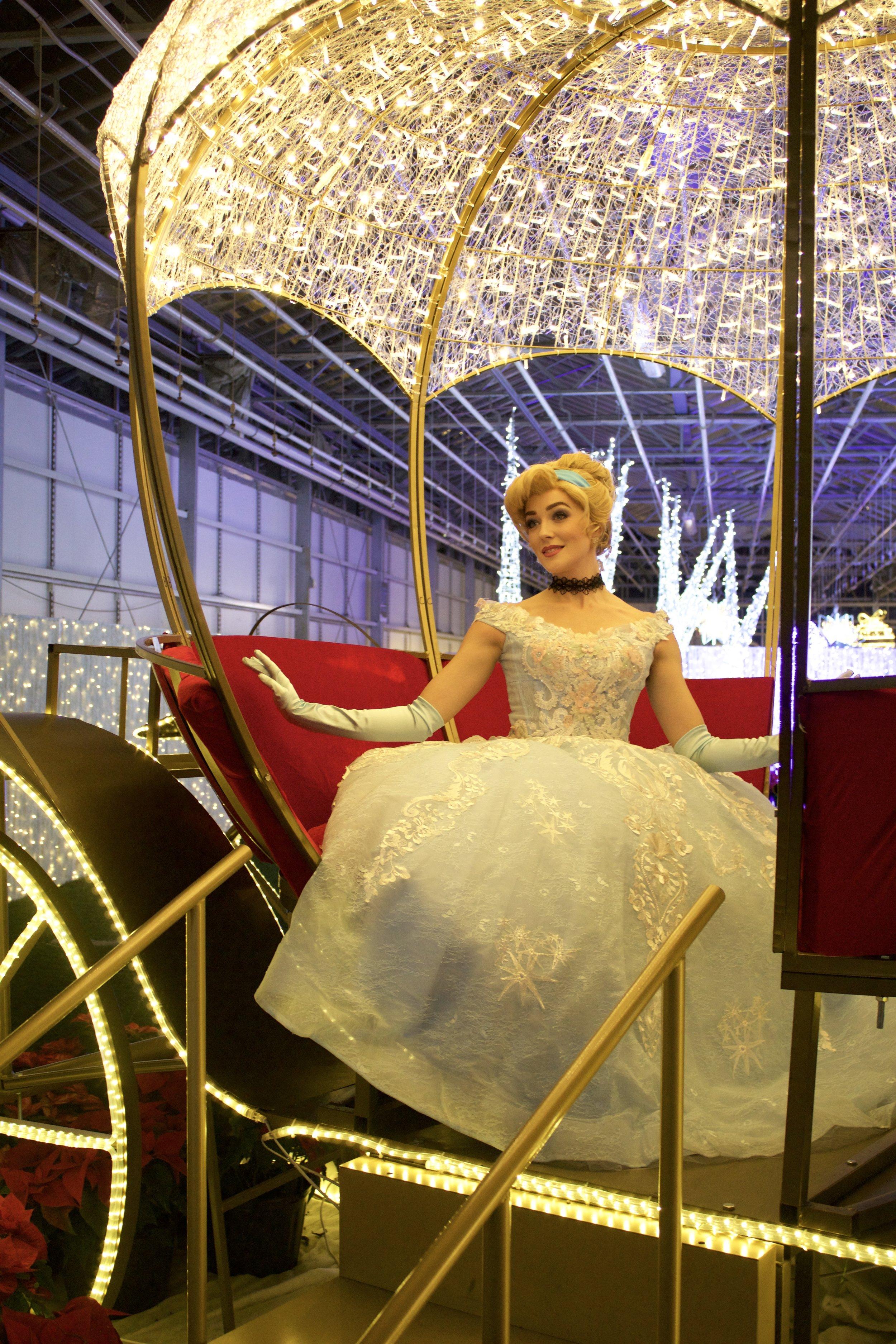 CinderellaGlow6.jpg