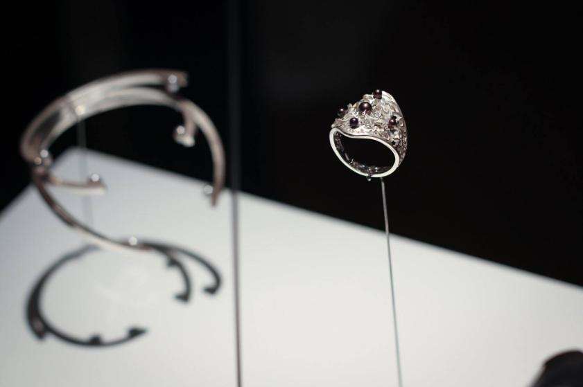bijoux-esquisse.png