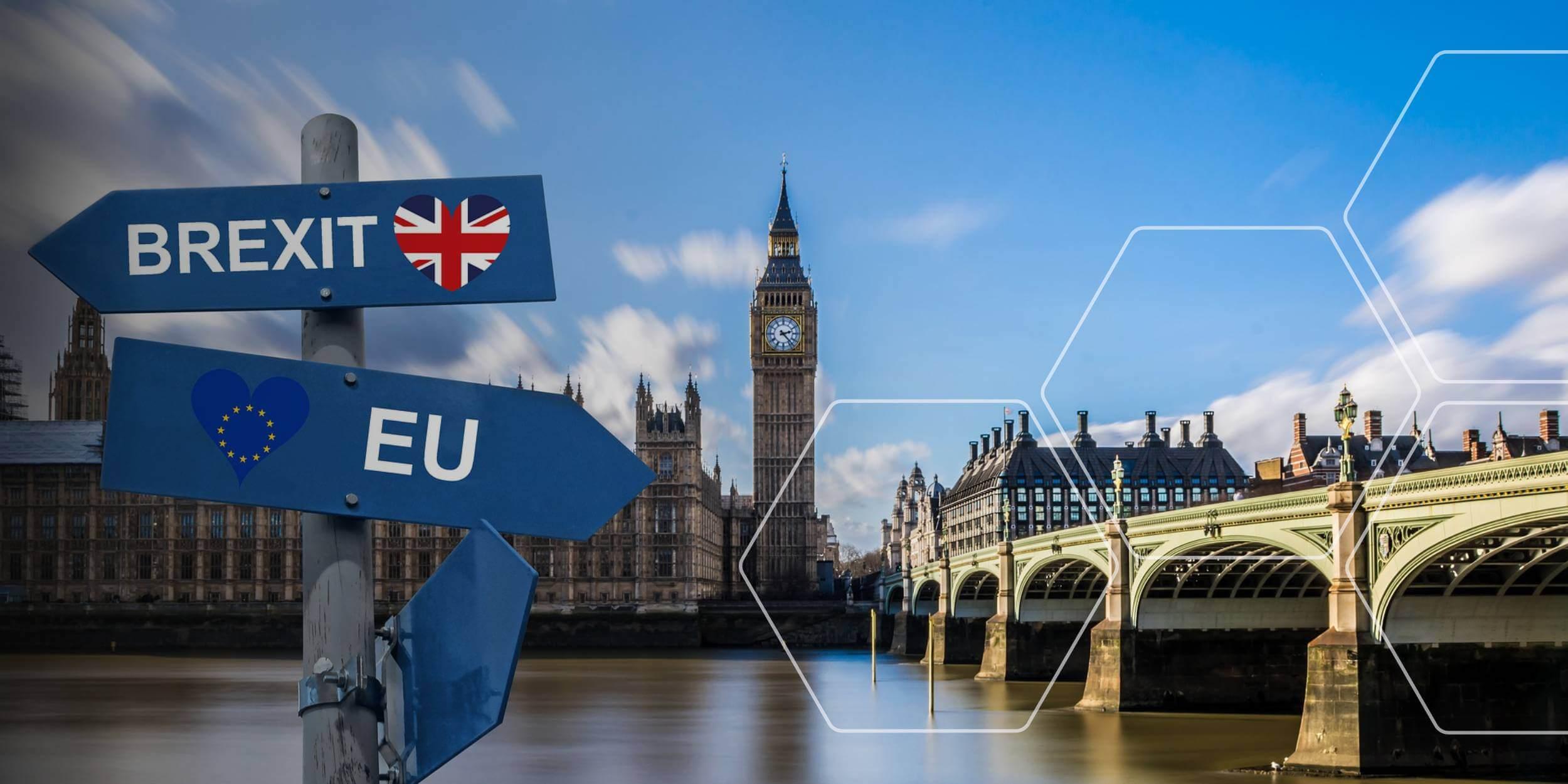 Banner brexit website grid tiny.jpg