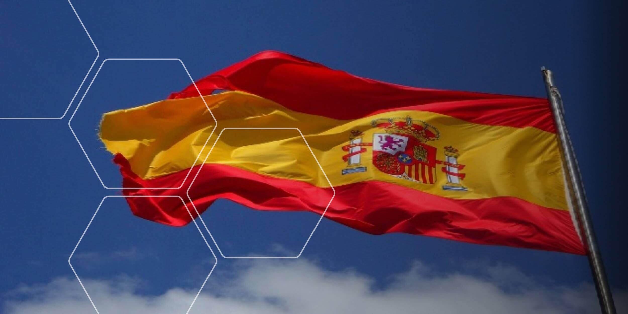 Spaanse-vlag_2500-1250 grid tiny.jpg