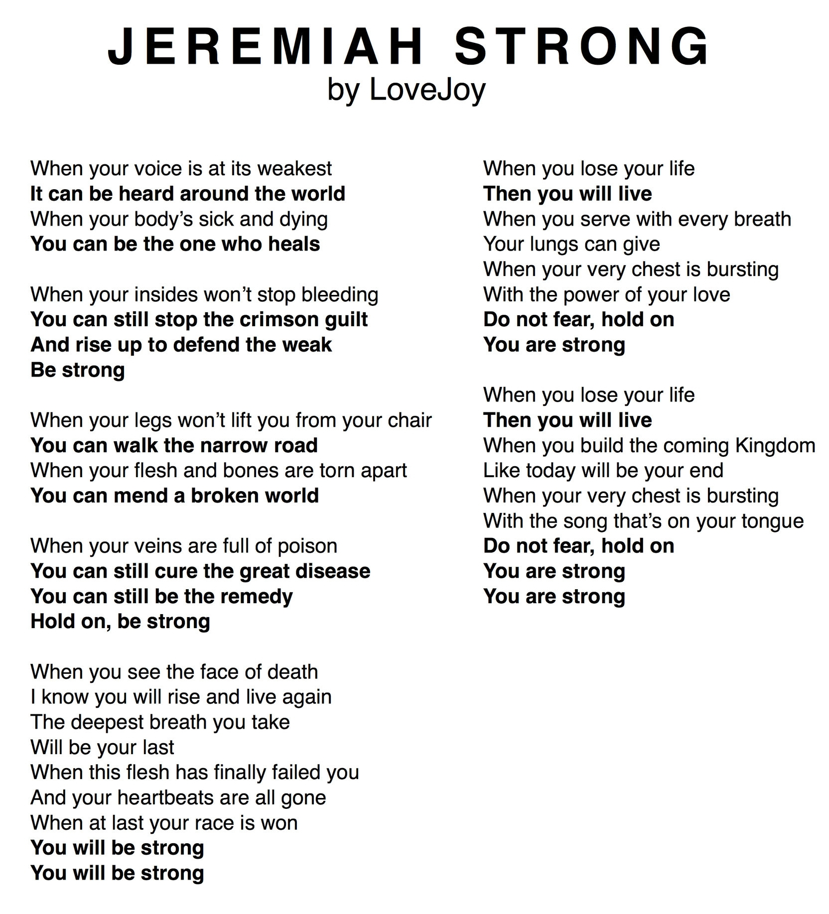 Jeremiah Strong Lyric Image.jpg