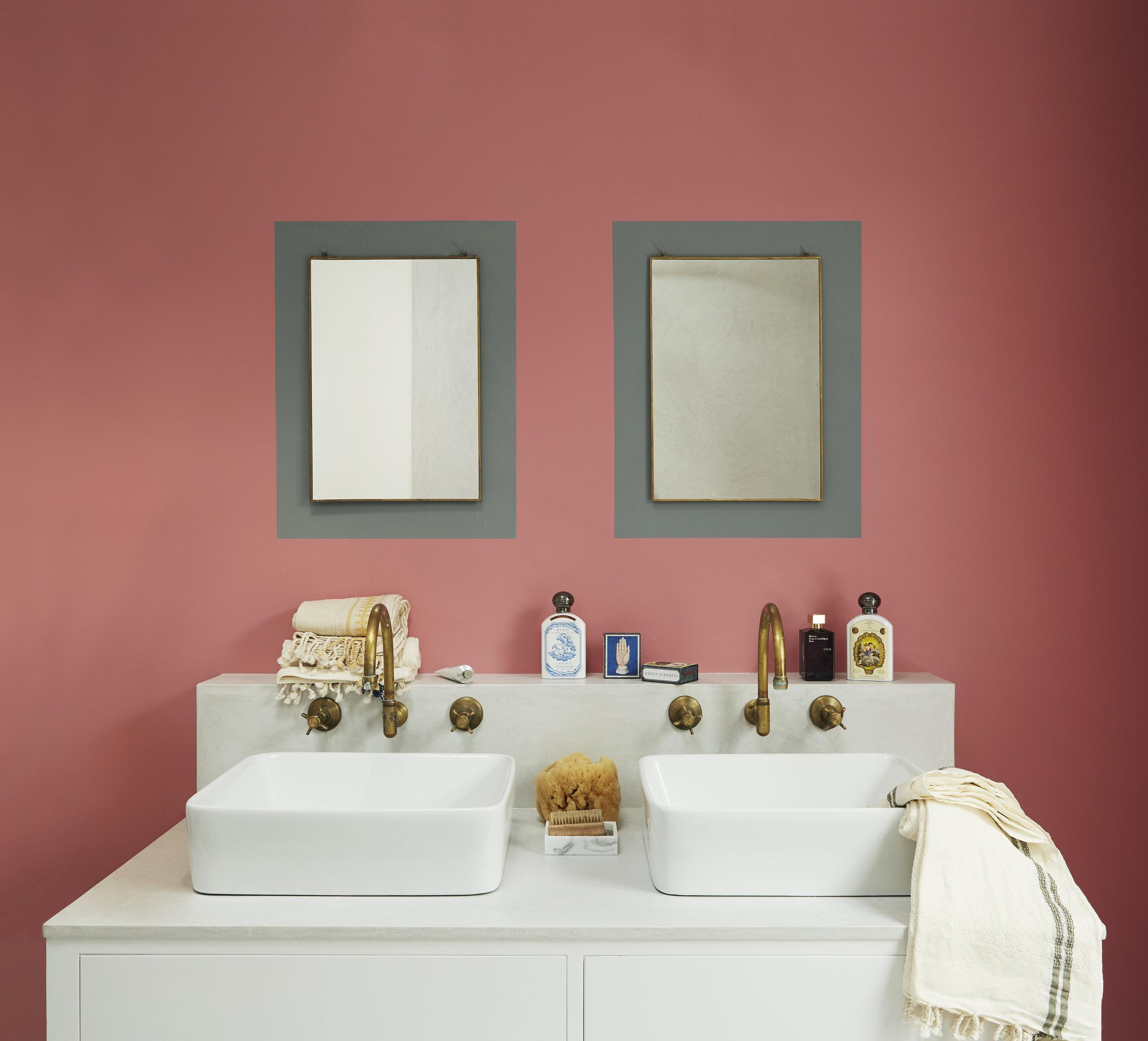 Bathroom_Delilah_43_RT.jpg