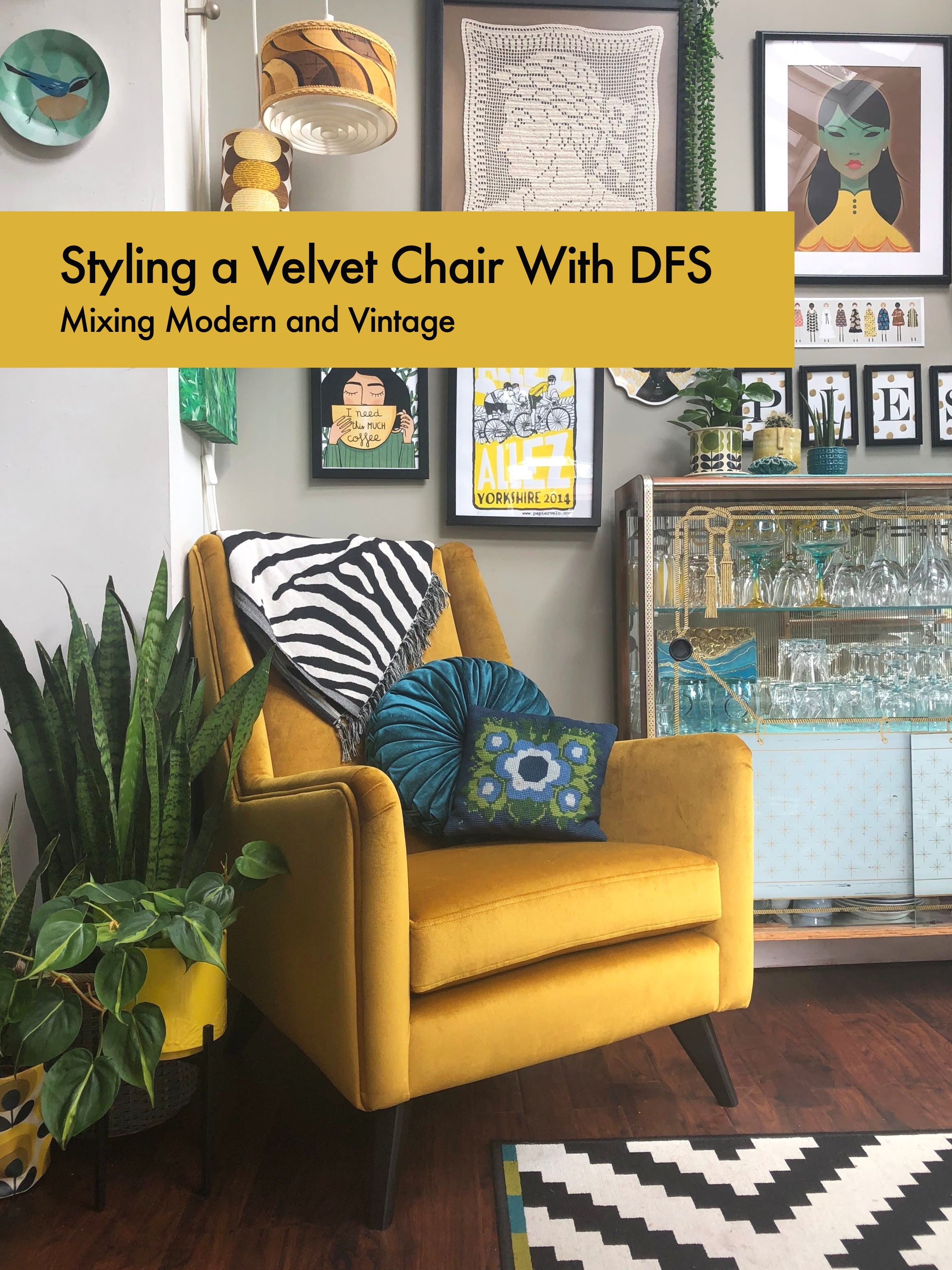 dfs-chair-modern-and-vintage_1b10034ea60be908002ab6dfda6510ba.png