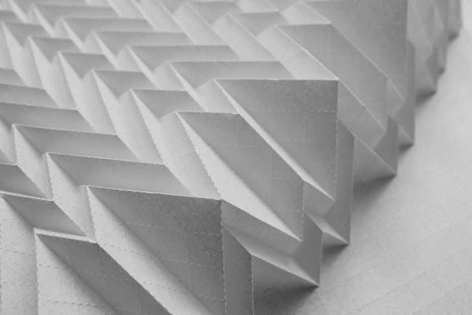Foldability