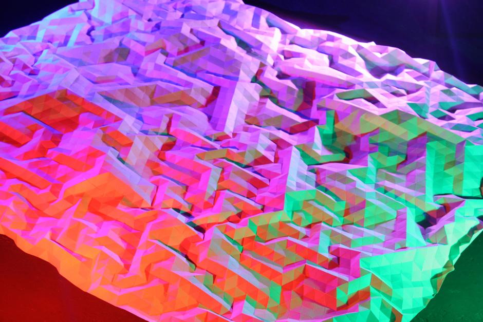 Magic-Carpet_2.jpg