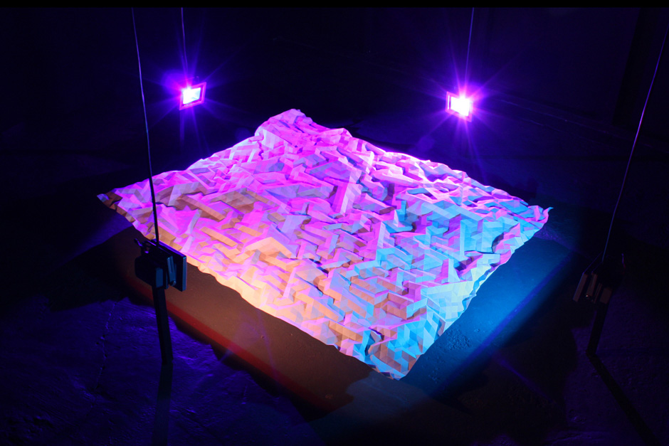 Magic-Carpet.jpg
