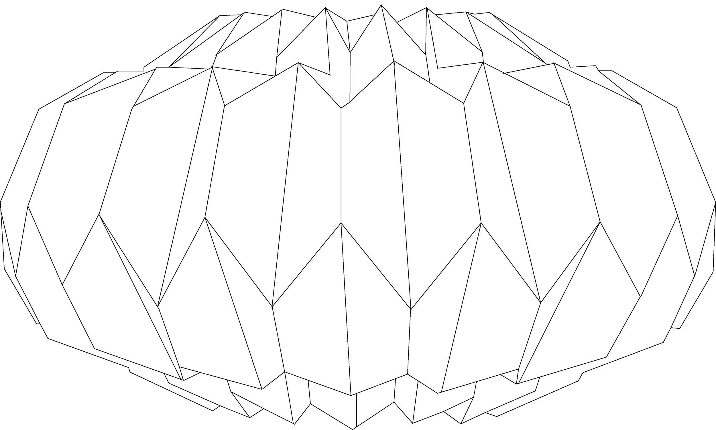 Flux1_graphic.jpg