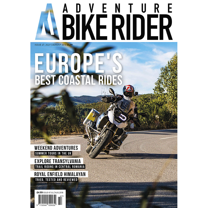 ABR Magazine - Piemonte tour, Italy - A feature length article I wrote for ABR who sent me to cover a new tour that took me through the Piemonte in north-west Italy. 3000 words and 13 pictures provided.Published September 2018