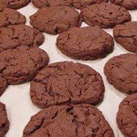 Chocolate Chocolate Chip $8/Dozen