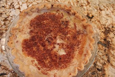 poor man's pie.jpg