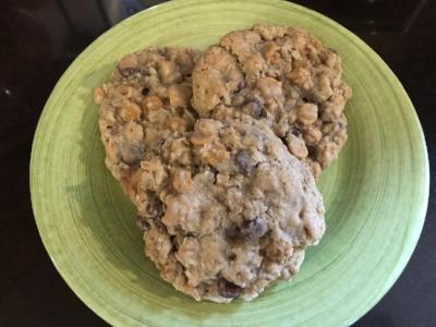 oatmeal chewy cookies.jpg