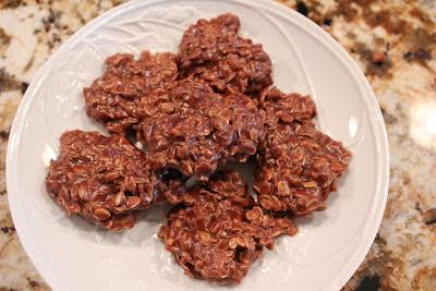 no bake chocolate cookies.jpg