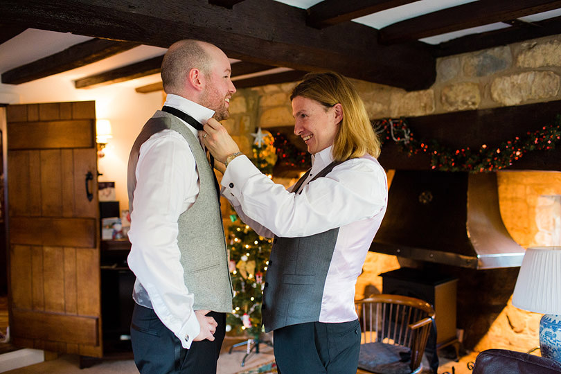 foxhill manor winter wedding jess ross_009.JPG