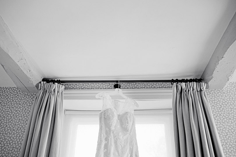 foxhill manor winter wedding jess ross_027.JPG