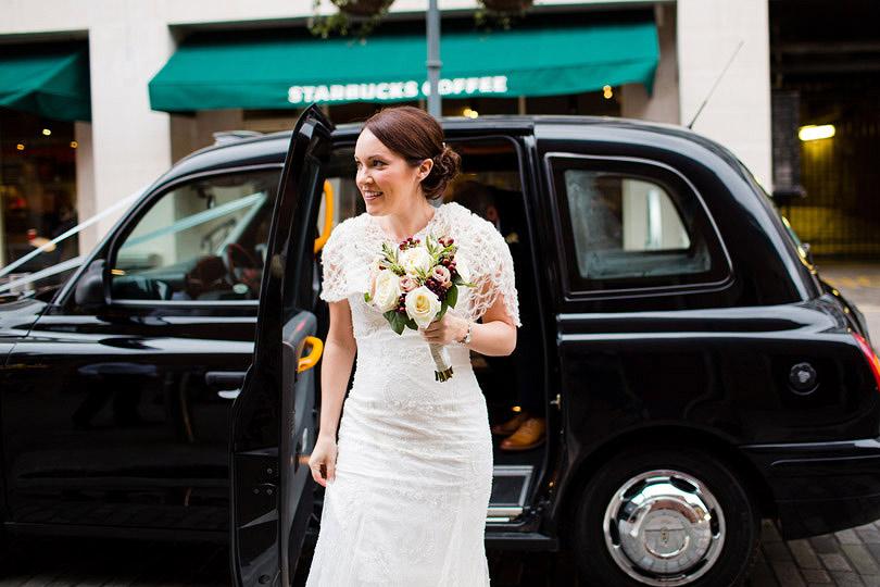 The-Swan-at-the-Globe-Wedding-LB-21.jpg