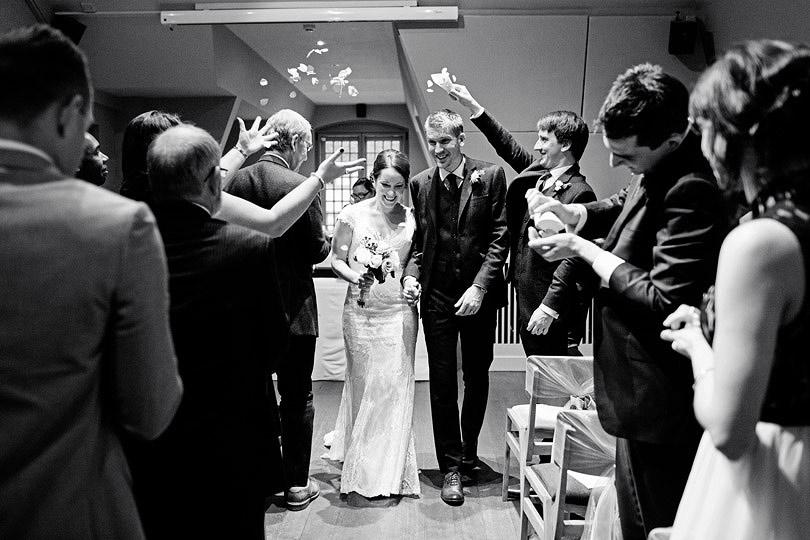 The-Swan-at-the-Globe-Wedding-LB-34.jpg