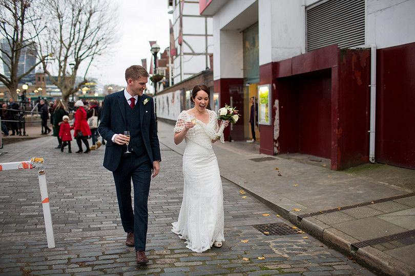The-Swan-at-the-Globe-Wedding-LB-38.jpg