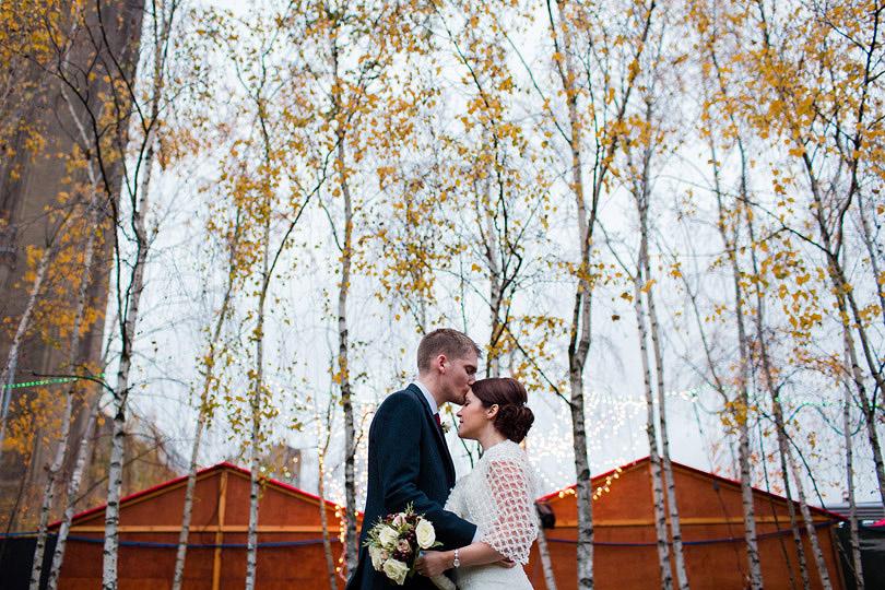 The-Swan-at-the-Globe-Wedding-LB-49.jpg