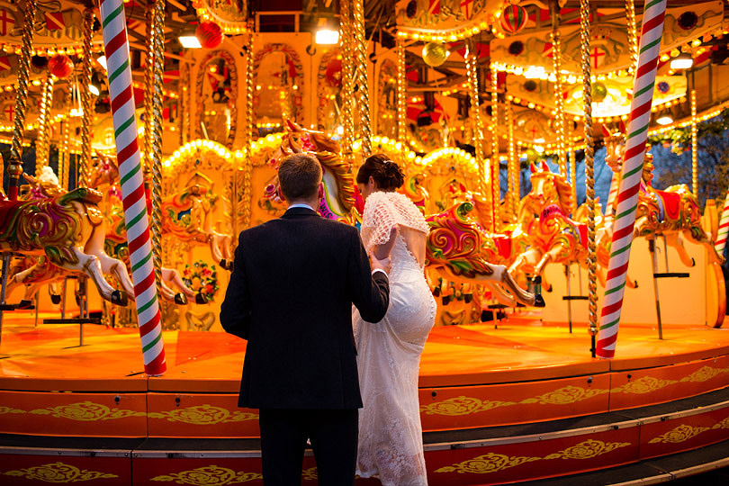 The-Swan-at-the-Globe-Wedding-LB-50.jpg