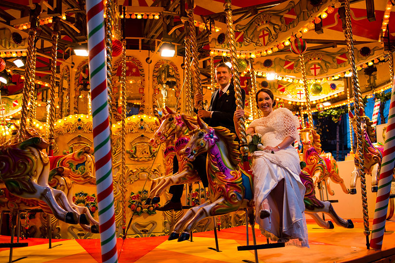The-Swan-at-the-Globe-Wedding-LB-53.jpg