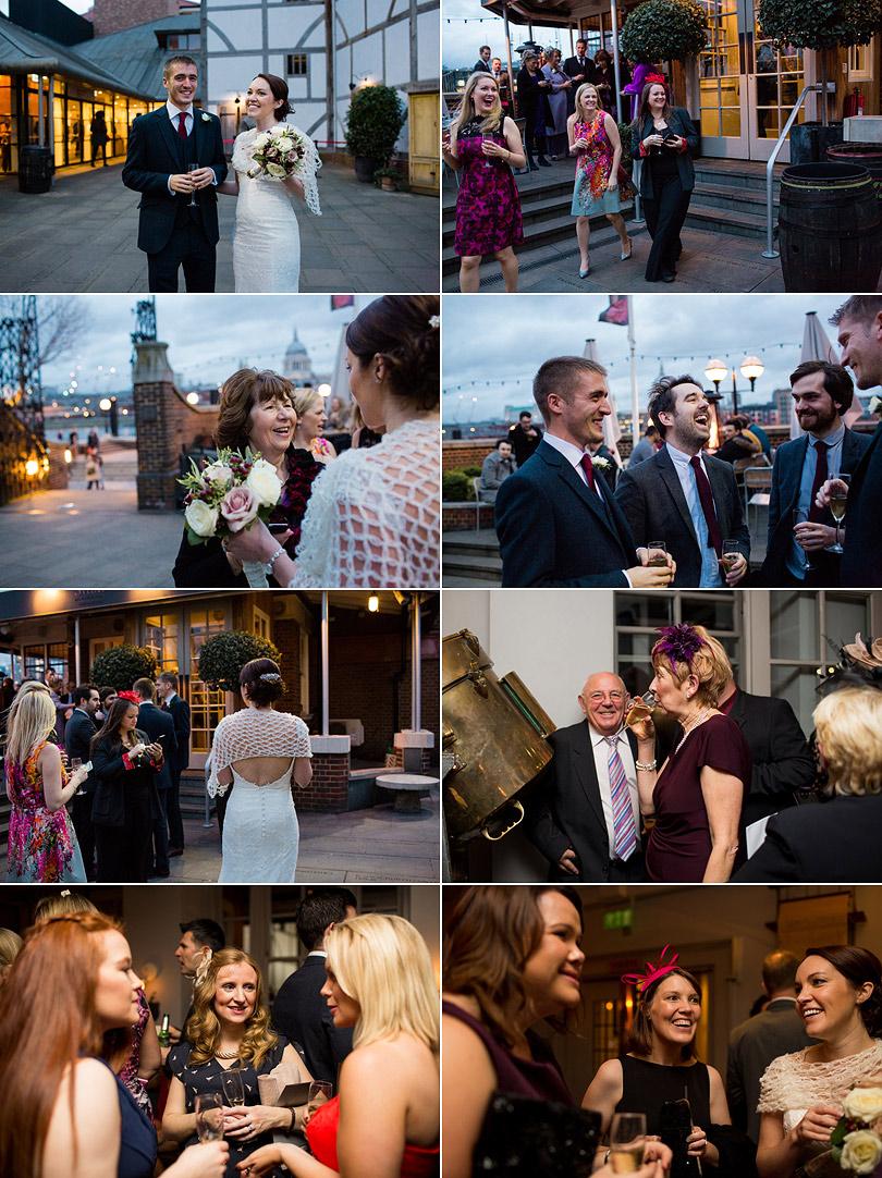 The-Swan-at-the-Globe-Wedding-LB-62.jpg