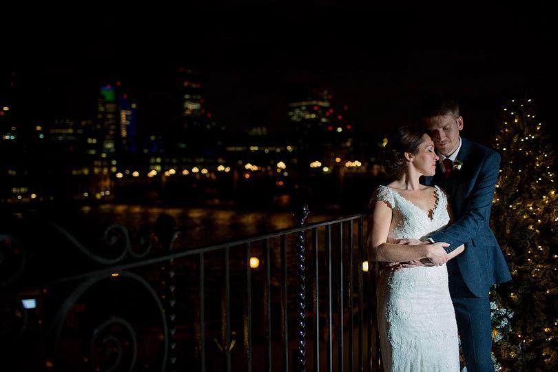 The-Swan-at-the-Globe-Wedding-LB-76.jpg