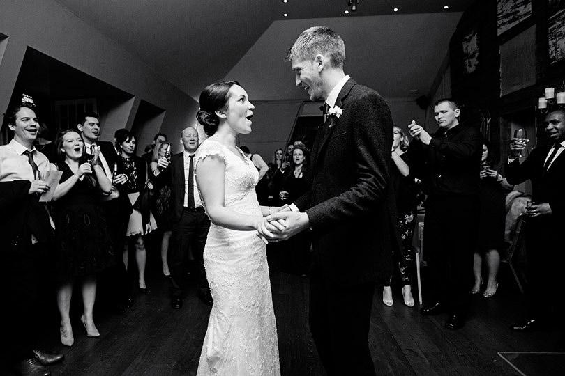 The-Swan-at-the-Globe-Wedding-LB-79.jpg