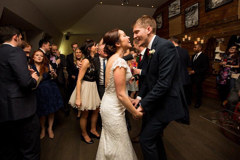 The-Swan-at-the-Globe-Wedding-LB-81.jpg