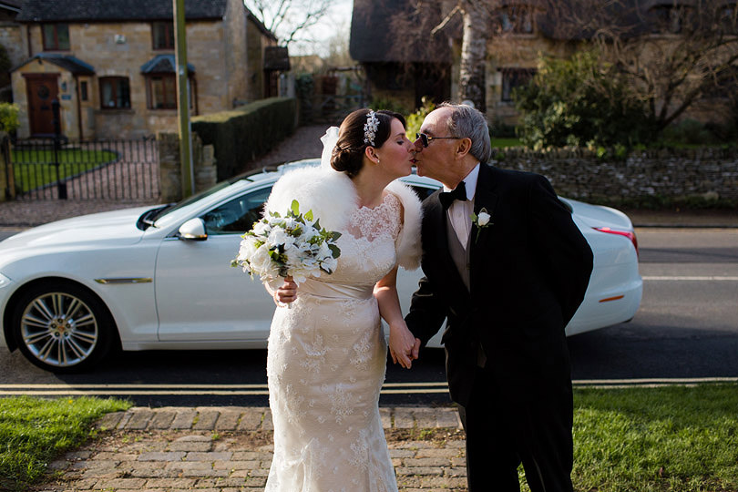 foxhill manor winter wedding jess ross_056.JPG