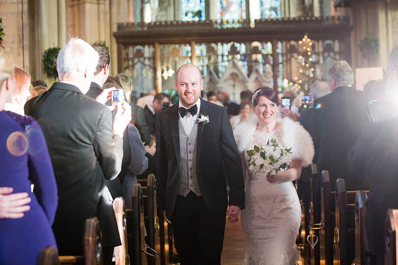 foxhill manor winter wedding jess ross_082.JPG