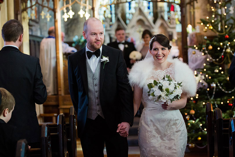 foxhill manor winter wedding jess ross_081.JPG