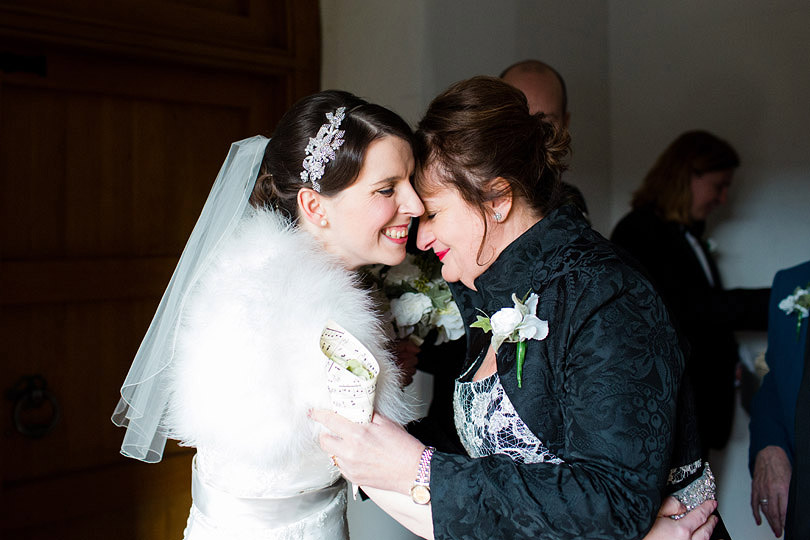 foxhill manor winter wedding jess ross_086.JPG