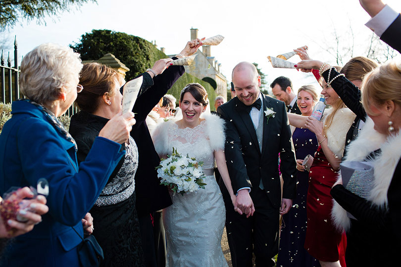 foxhill manor winter wedding jess ross_092.JPG