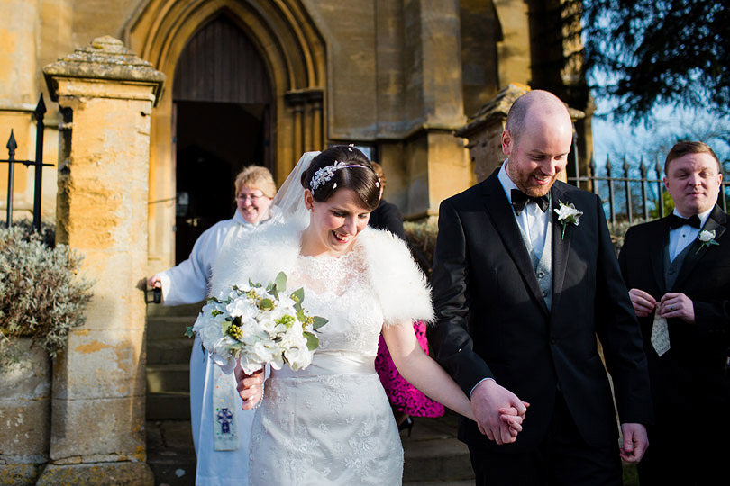 foxhill manor winter wedding jess ross_095.JPG